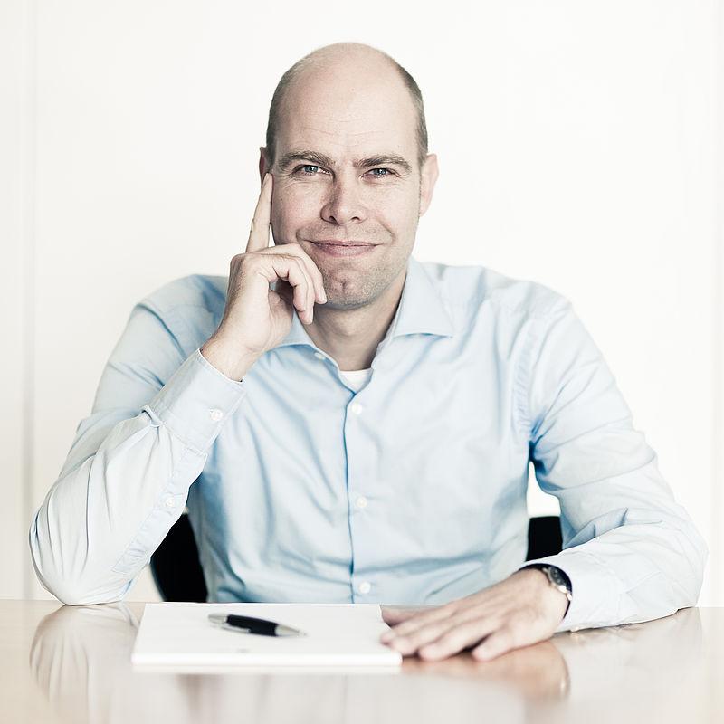 Martin Geis, Effizienz